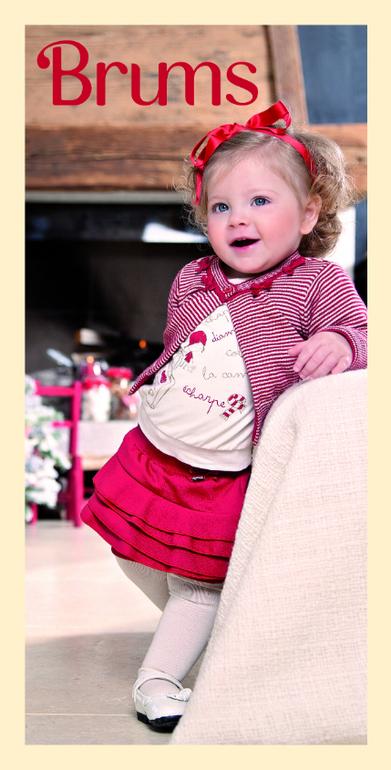 Брендовая Детская Одежда Из Италии С Доставкой