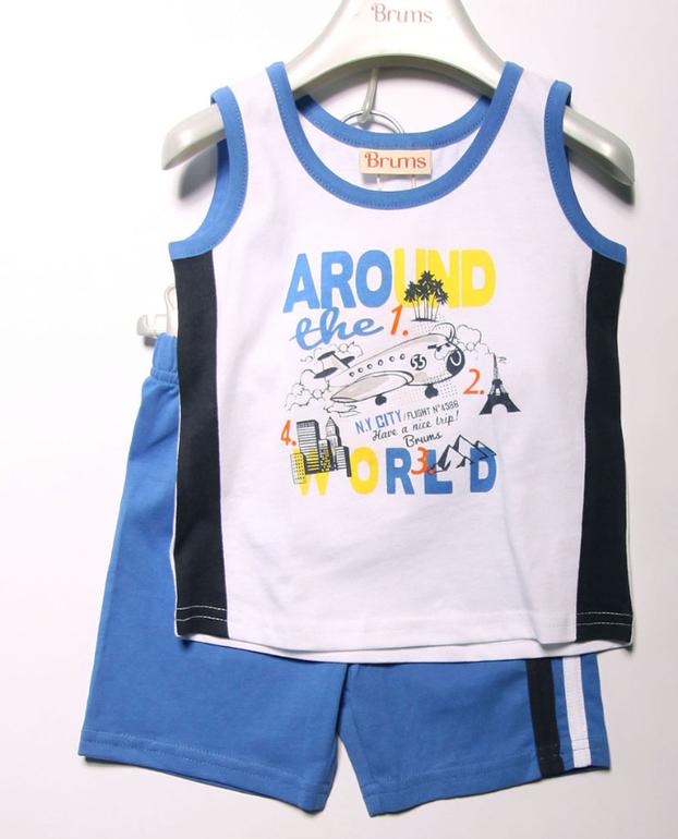 Брендовая Детская Одежда Интернет Магазин С Доставкой