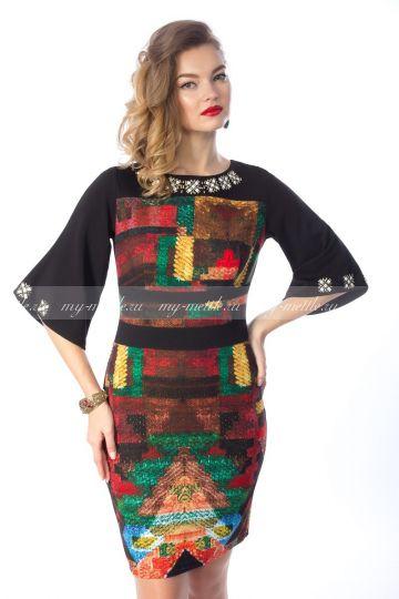 Как выбрать платье для юбилея