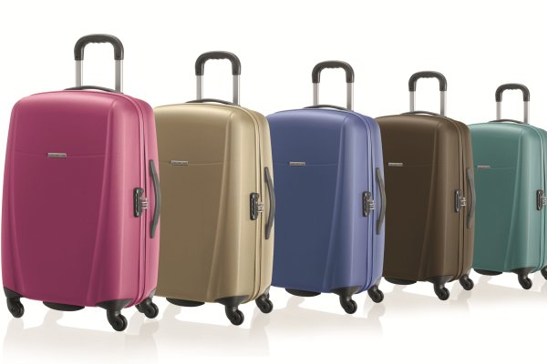 Иди паковать чемоданы вязаные рюкзаки схема