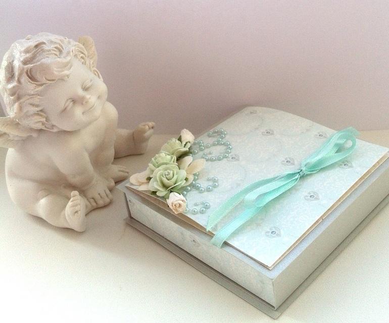 Сундучки и коробки для денег, конвертов и подарков