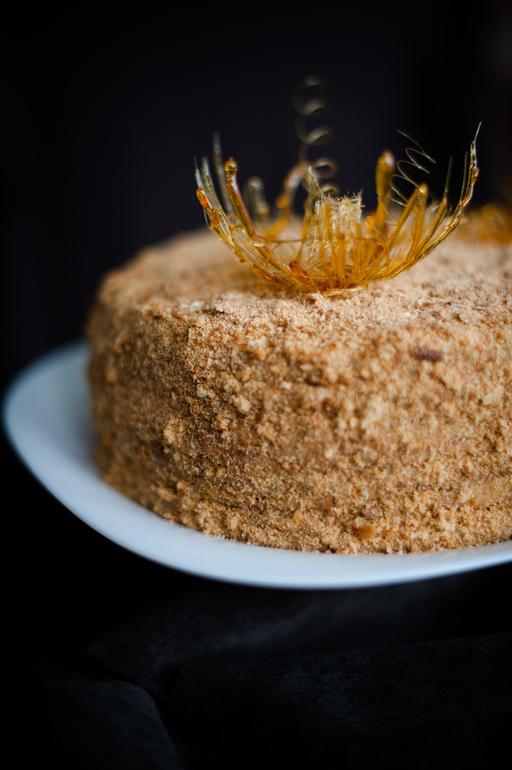 Любимому парню торт на день рождения фото 7