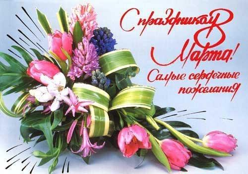 http://cdn2.imgbb.ru/user/152/1522641/201503/0cf83c4ff9cfbe071aaac8d018896b19.jpg