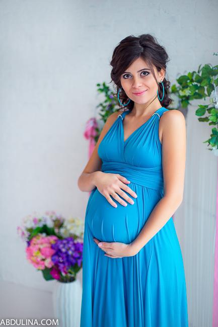 Работа для беременных тула 65
