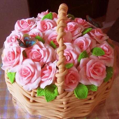 Поздравление с днем рождения лера в стихах