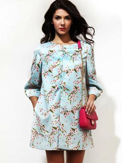 Модная Одежда Диар Лове
