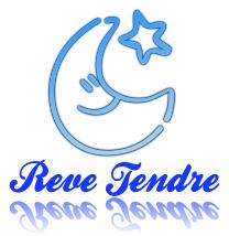 Reve  Tendre  -  домашний  текстиль  и  постельное  белье  качества  LUXE