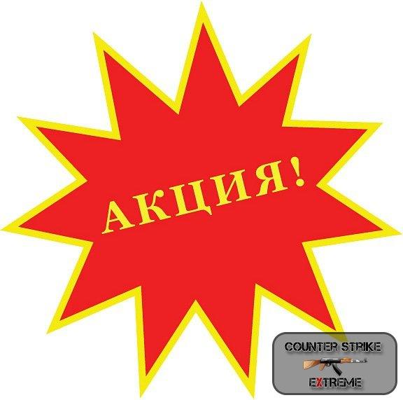 РАЗВИВАЛКИ! Методики Зайцева и др., Комплекты для раннего развития,Книжки-41 выкуп 10 мая