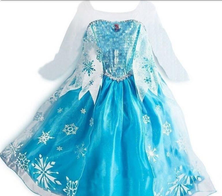 платье свадебное б у казань