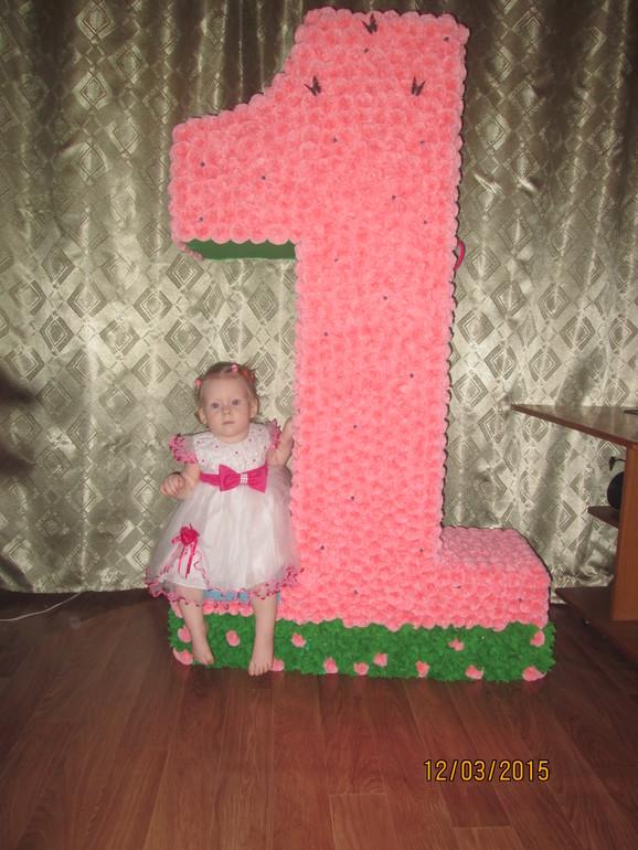 Открытка с днём рождения крестнице от крестной в прозе 15