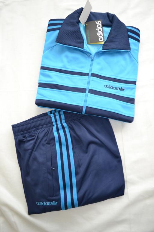 b7c002708fa0 Спортивные костюмы 90 х Адидас Австрия - спортивные костюмы адидас ...