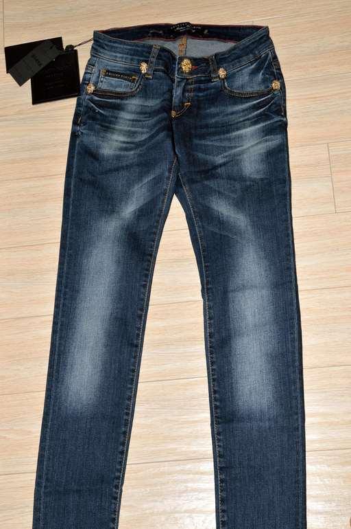 джинсы для девушек утепленные в новосибирске