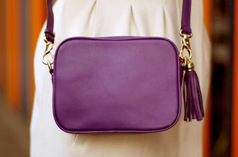 Купить женские сумки Louis Vuitton в Москве
