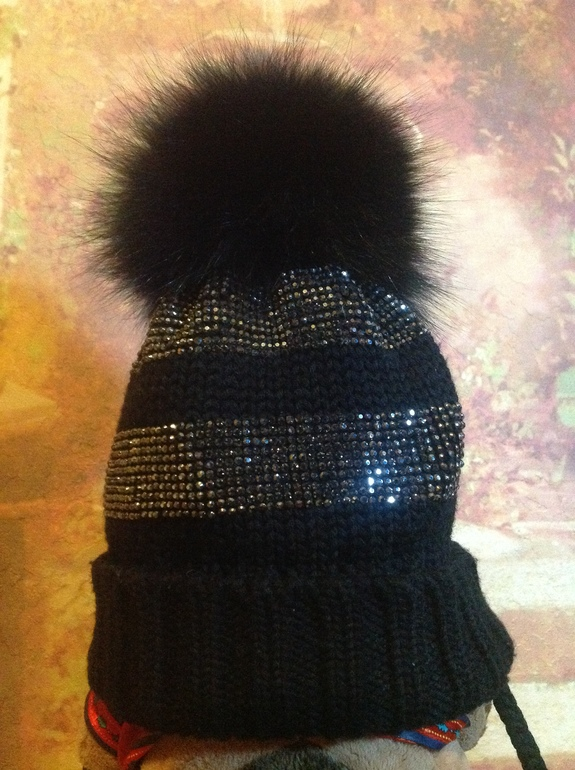шапка    Regina (Италия), р- 50-52 ,цена 3000 р