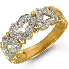 Купить золотые украшения в магазинах Новосибирска