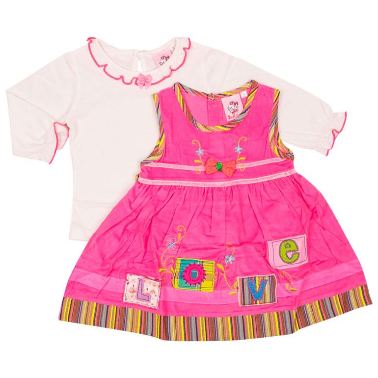 Элитная Детская Одежда