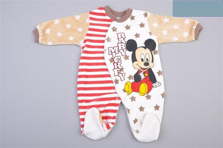 Качественная Одежда Для Малышей