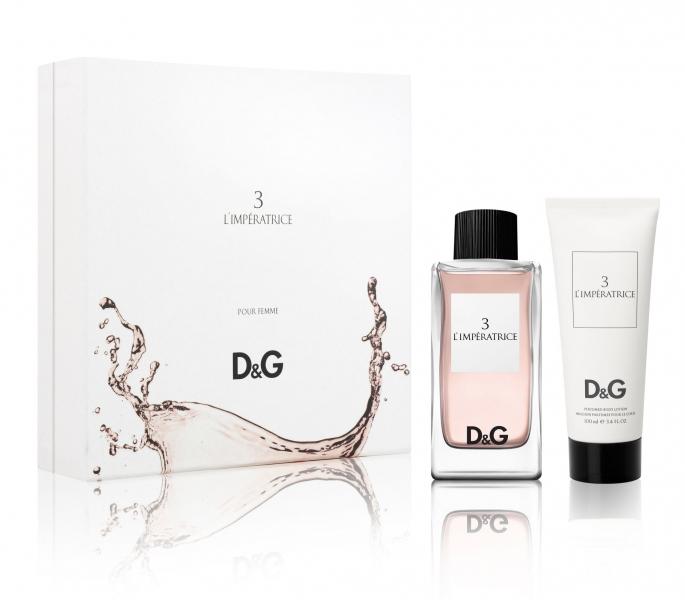 Косметика и парфюмерия купить недорого как заказать от эйвон духи today через интернет казань