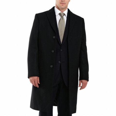 Кардиган мужской Ralph Lauren - 1500 руб! Пальто мужское - 3900 руб!