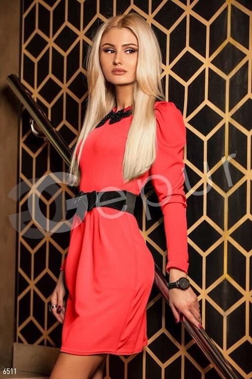 Продам  новое  платье  gepur