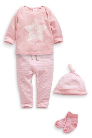 Одежда Для Новорожденных Интернет Магазин Некст