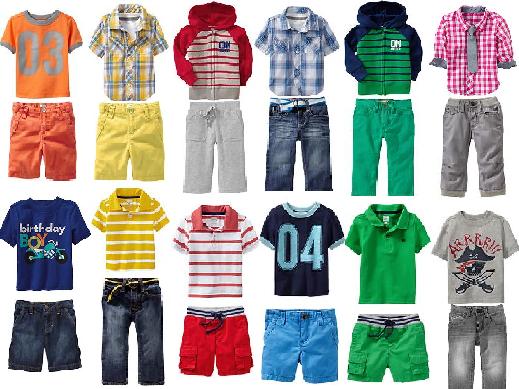 OLD NAVY-стильная и качественная одежда из США! 3Т, 4Т, 5Т! В НАЛИЧИИ в МОСКВЕ!Низкие цены!!!СКИДКИ!