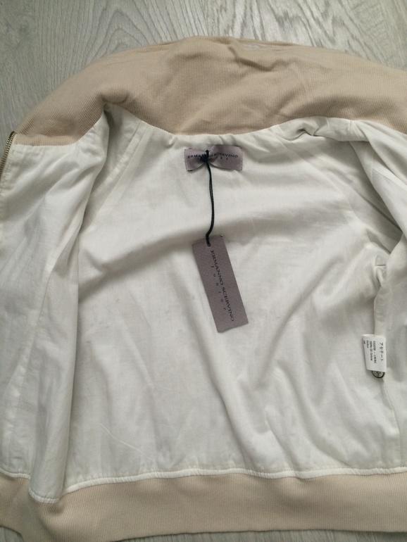 Купить Недорогую Брендовую Одежду