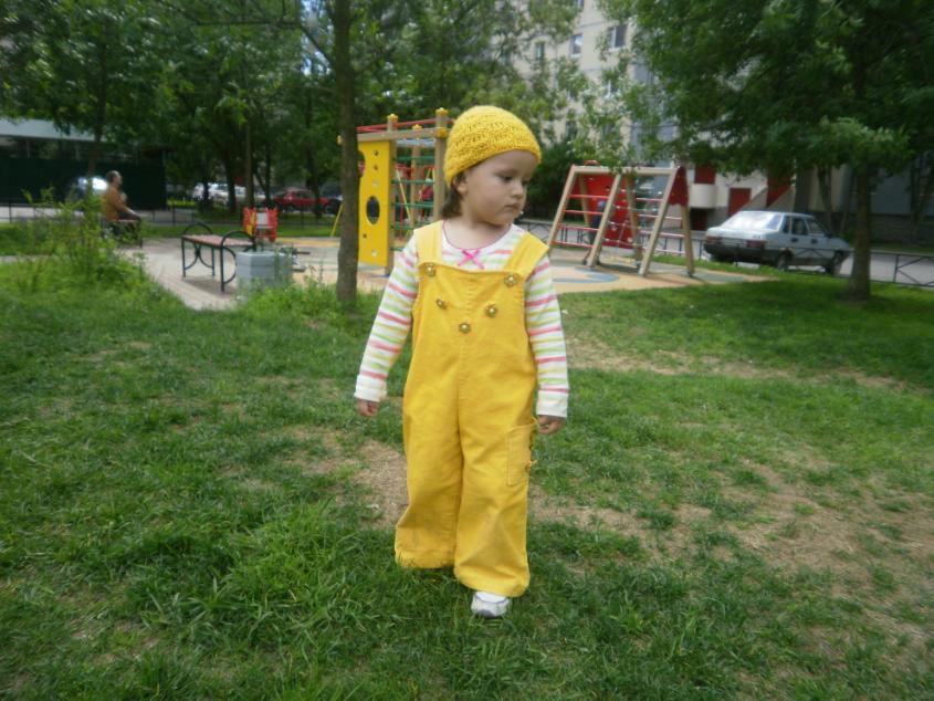 Творилки для дочки