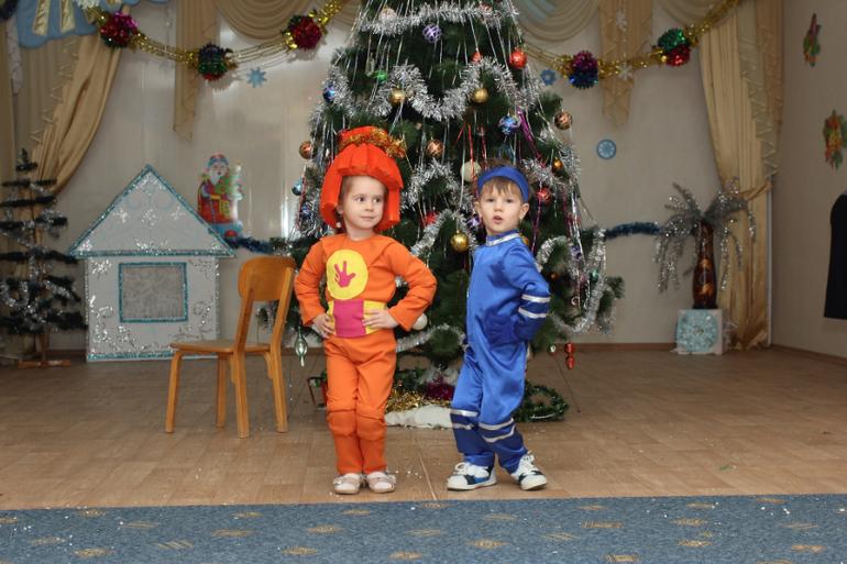 Детский костюм симки своими руками 96