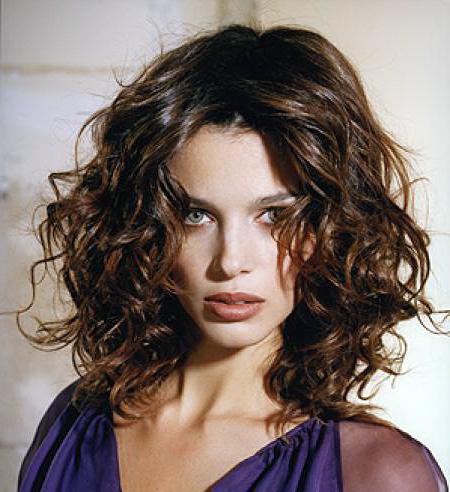 Прически своими руками для редких и тонких волос фото