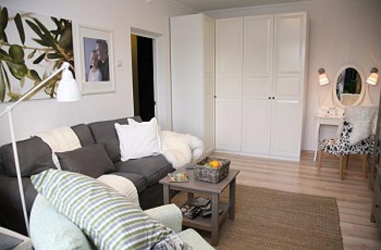 интерьеры с мебелью икеа фото определитесь: нужно вам