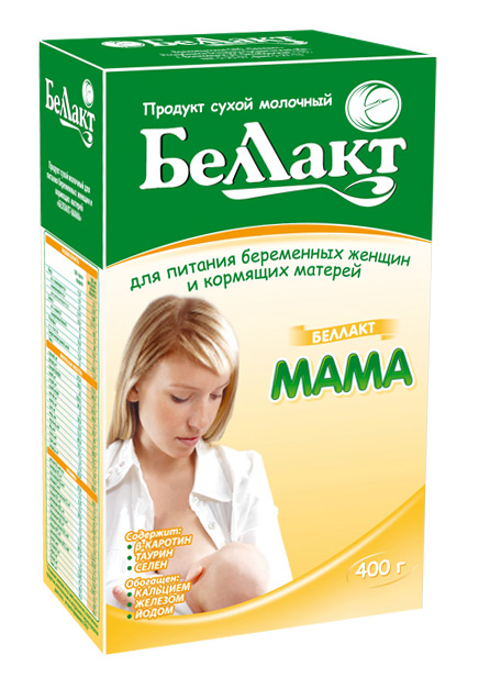 Белковые смеси для беременных отзывы