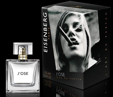 Jose от Jose Eisenberg