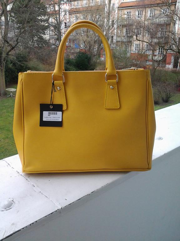 Хвастики - Итальянские сумки из натуральной кожи!