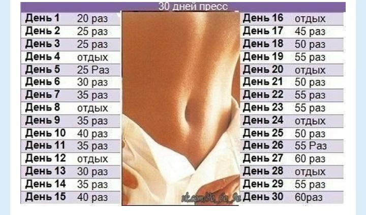 Клуб Стройнеющих - сообщество на Babyblog.ru - стр. 4813