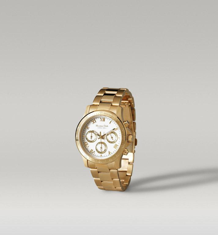 Массимо дутти часы купить какие часы купить в кореи
