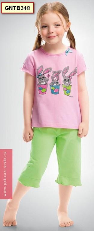 Одежда для девочки 4 года!!!!