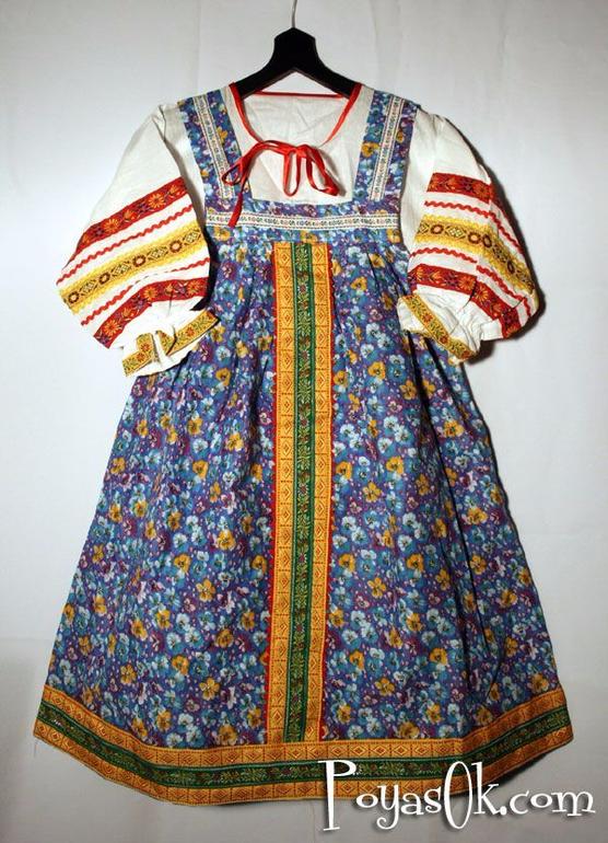платья для девочки из атласа и гепюра