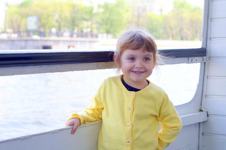 Ростовые куклы для детского праздника новосибирск