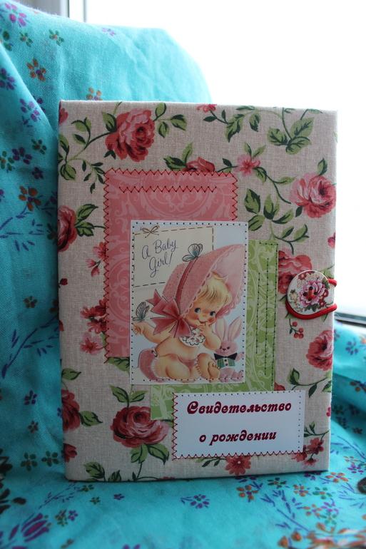 Скрапбукинг (бумажный) - сообщество на Babyblog.ru - стр. 297