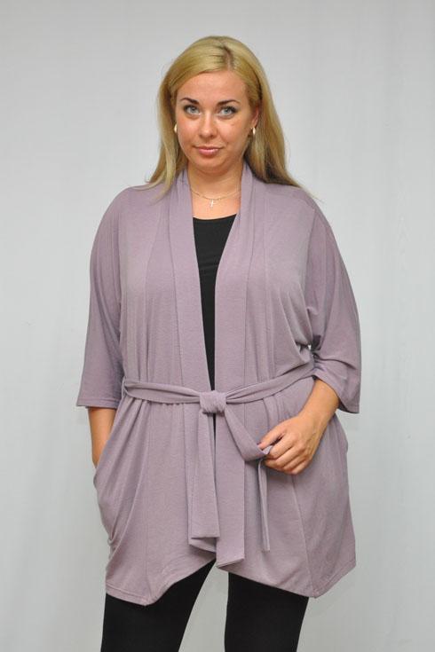Олси Женская Одежда Больших Размеров С Доставкой