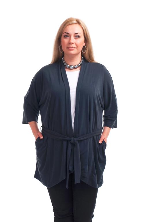 Одежда Больших Размеров До 70 С Доставкой