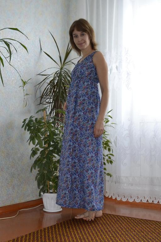 http://cdn2.imgbb.ru/user/36/363788/e4732a1af7e4e01ab6fe96942443e084.jpg