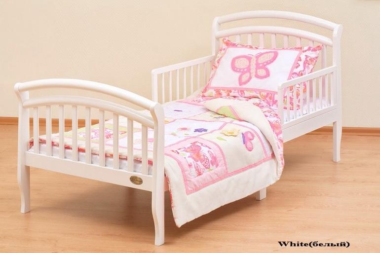 детские кровати икеа каталог фото и цены