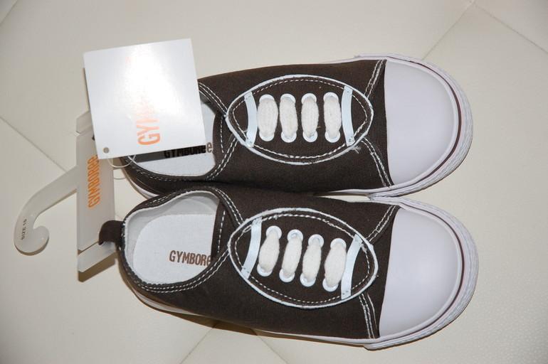 Последствия для члена от футджоба в туфлях 12 фотография