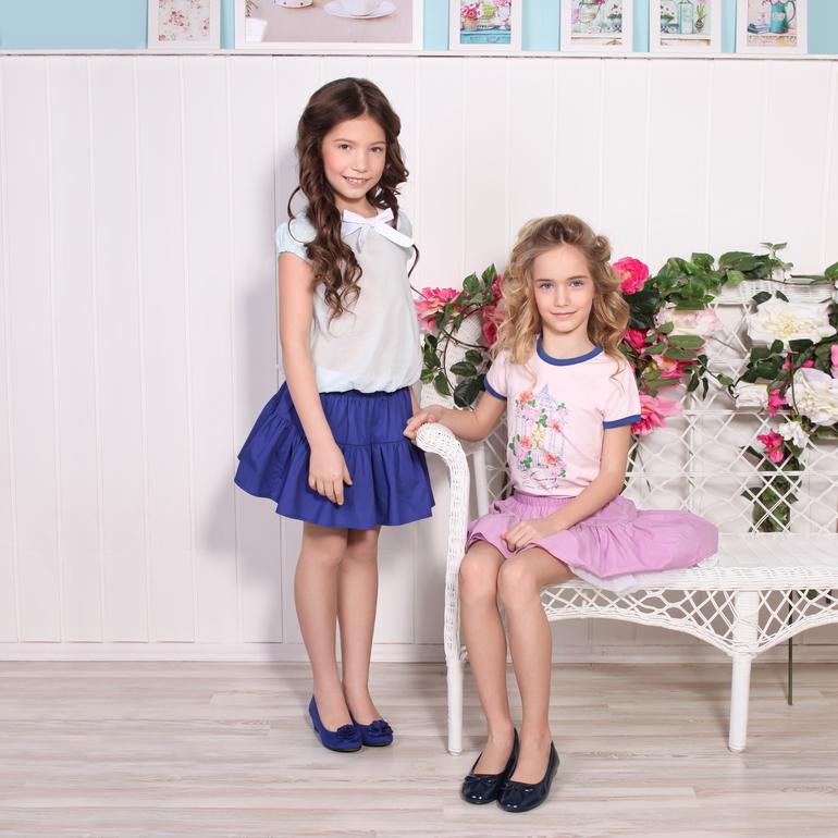 Юбки маленьким девочкам фото 26 фотография