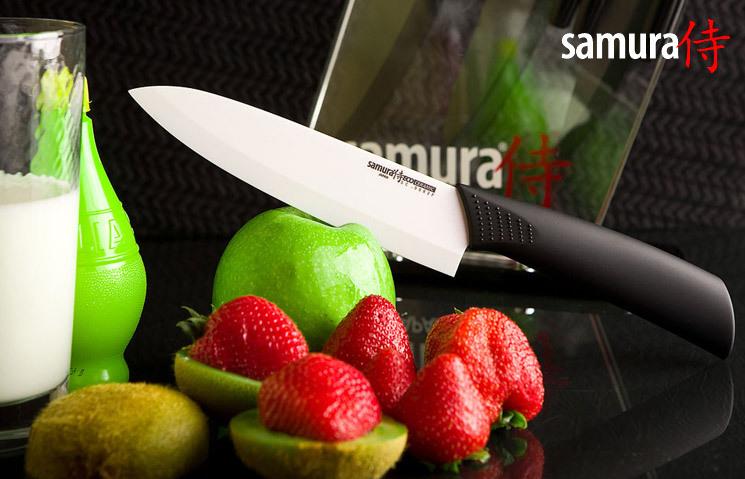 Ножи №1/ Samura +кружки Mighty mug+ ножи туристические. АКЦИИ.