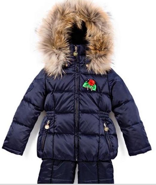 детские вещи для новорожденных недорого купить в москве
