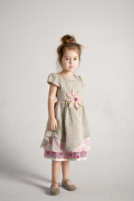 бирюзовый цвет сочетание в женской одежде