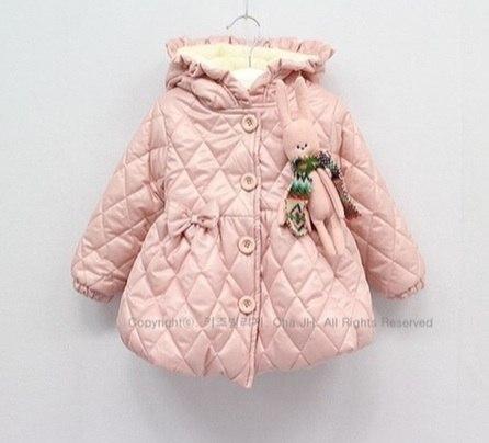 Продаю  куртку  цена  1200  (состояние  отличное)